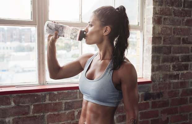 Are Electrolytes Really THAT Important?
