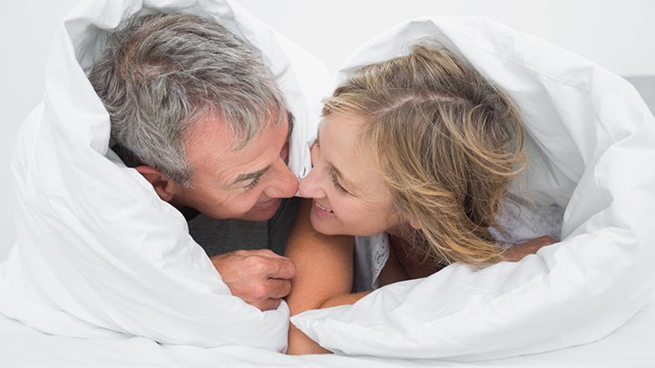 Can This Nutrient Boost Your Libido?